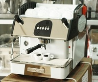 Espresso Machine |coffee shop Espresso Machine|bar Espresso Machine