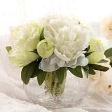wholesale flower vase light