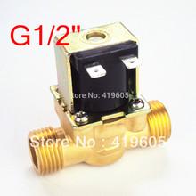 wholesale a valve