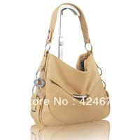 Bag women's handbag 2013 bag messenger bag vintage bag print