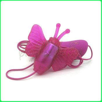 Секс игрушка бабочка порно