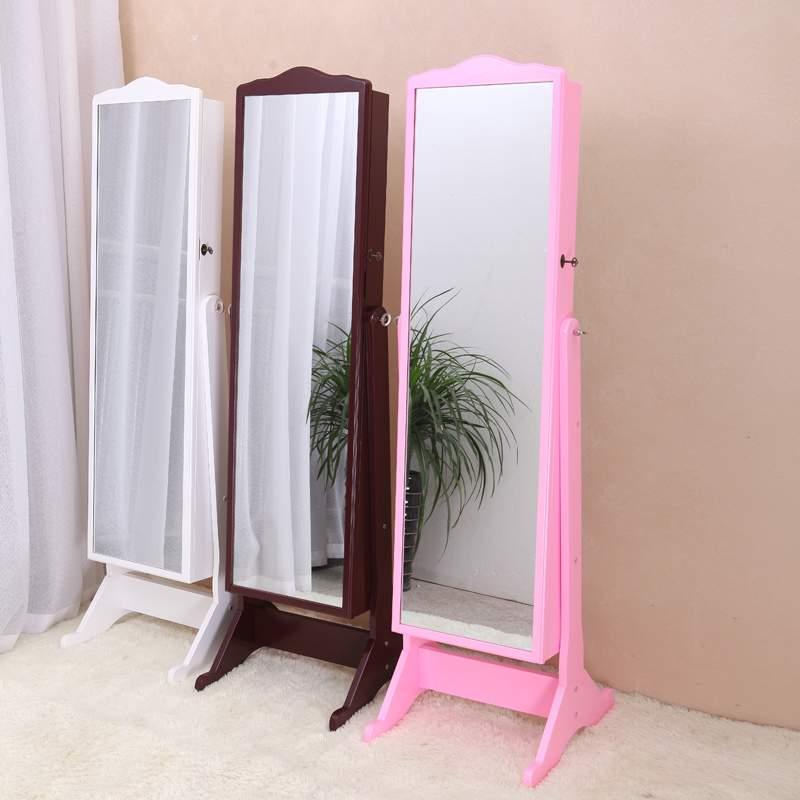 Online kopen wholesale gespiegeld opbergkast uit china gespiegeld opbergkast groothandel - Opslag voor dressing ...