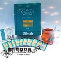 Dilmah tea black herbal chamomile 100 bag