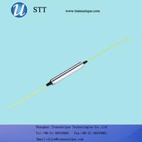 1X2 Fiber Optic CWDM Device