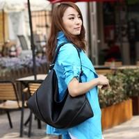 2013 women's handbag casual women's shoulder bag big bags