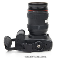 Free shipping 5pcs Hand Grip Strap for P more DSLR SLR DC digital camera