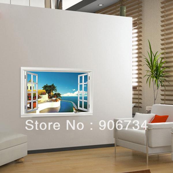 accessoires slaapkamer strand accessoires voor op het strand huis, Meubels Ideeën