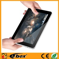 "10pcs/lot 9 inch Android 4.0 Allwinner A13 Tablet pc Cortex A8 512MB 8GB Capacitive Screen 9"" mini PC Free shippig"