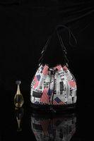 free shipping!new 2013 women leather handbags women messenger bag genuine leather bags shoulder bags totes bag designer brand