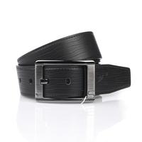 Septwolves male pin buckle genuine leather strap men's cowhide belt Men 7a1203700