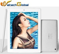 Original 9.7 inch Retina CHUWI V99X RK3188 Quad Core 1.8GHz Tablet PC 2GB/16GB 2048x1536px Bluetooth Android 4.2 Aluminum shell
