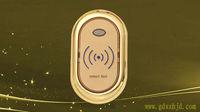 Sauna hydrotherapy spa Health Centre Club locker lock door lock electronic