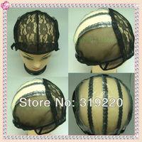 кружева фронт 12 мм * 3 двора поддерживают ленту Уокер клей touppe парик волос расширения ленты