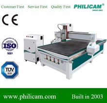 wholesale cnc product