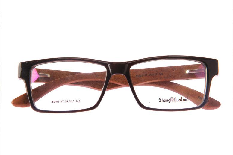 Popular High End Eyeglass Frames Aliexpress