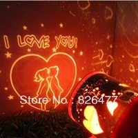 On Sales Night light star master lamp christmas decoration novelty items starry sky cosmos Stars projector Led light wholesales