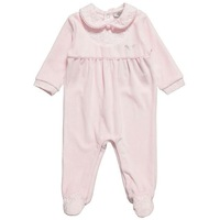 Retail Brand Kids Cute Long Sleeve Cotton+Lace Bodysuits&One-Pieces/Girl's Rompers/Baby Kids Pure Cotton Jumpsuits+Free Shipping