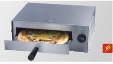 popular oven