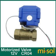 a valve promotion