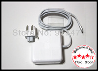 Free Shipping!!! Brand New And Original MagSafe2 Power Charge For Macbook Air A1465 A1466 45W Adapte To 2012 2013 Years