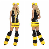 NEW!!Hot Sale Animal Costumes For Adults,Women's Sexy Christmas Costume,Fashion Adult Woman Halloween Cat Cosplay Uniforms