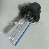 FREE SHIPPING competitive super quality 12V AC 35W D4C/D4R/D4S 6000K first-class autos hid D4 xenon bulbs with metal claws