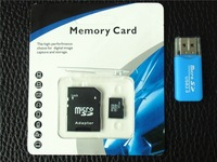wholesale 16GB micro sd memory flash card 16gb 'upgraded from 512mb 2gb 4gb ' TF micro card class 10 micro card free shipping