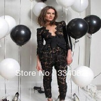 "100pcs Wholesale 10"" White Pearl Round Latex Balloons Party Wedding Birthday Decorative"