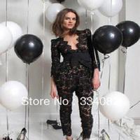 "100pcs Wholesale 10"" White Pearl Round Latex Balloons Party Wedding Birthday Decorative"