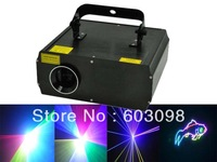 Promotion 1W RGB Animation Laser Light