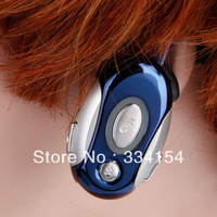 For Samsug HTC LG Nokia H700 Universal Business Mono Bluetooth Headset Blue