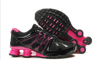 Free shipping 2013 Women Newest Shox Turbo Running Sport Shoes Athletic Running Walking Sport Fashion Popular Shox Turbo 13Shoes