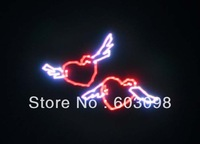 1W multi color laser light fast shipping