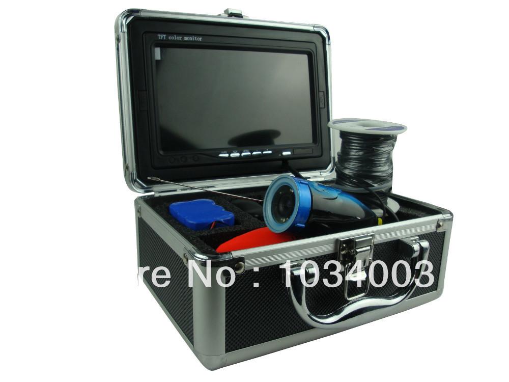подводная видеокамера для рыбалки купить минск