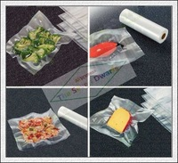 Fast delivery!DHL&EMS Free shipping Vacuum Rolls SGS certified 20*600cm don't retail
