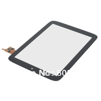 Replacement Touch Screen Digitizer Glass Lens Panel For Lenovo AS6000 Free shipping  B0331