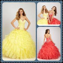 pretty princess dress promotion