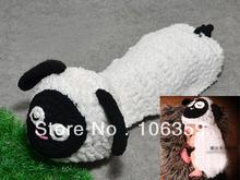 crochet patterns newborn hats price