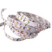 12volt led rope lights,led strip, discount indoor christmas decoration 120led/M brightness colorful lights decoration string