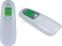 Free Shipping Portable Useful Odor Tester/Bad Breath Tester