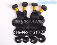 Brazilian Virgin Remy Hair weave,Body Wave 100% Human Hair Extensions,Queen Hair,Mix Length 6pcs/bundles