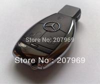 Plastic car key series USB drive flash memory 3.0 high speed usb drive from 8GB to 64GB