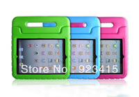 Designed for baby design case Shockproof For ipad mini case  Protection case