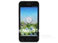 2014 new Hot Sale for Huawei Honor Honor (U8860) Original Mobile Phone In Stock