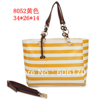 2013 Fashio designer handbag Mng plaid For women's Shoulder/Messenger handbag mango black plaid bucket handbag dimond/brand bag