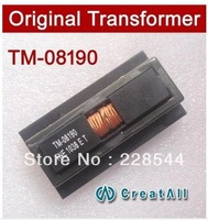 10pcs Original TM-08190 inverter transformers for Samsung,Free shipping