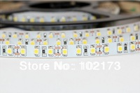 decoration light,SMD 3528 120led/m 10m/lot 600 led waterproof warm white/white/red/green/yellow/blue