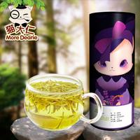Honeysuckle tea premium wild honeysuckle health tea 40g