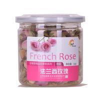 Rose tea 50g rose tea rose tea