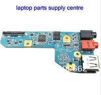 VPC-CW M9A0 USB Audio Board CNX-456 1P-109BJ03-8011 A1772808A